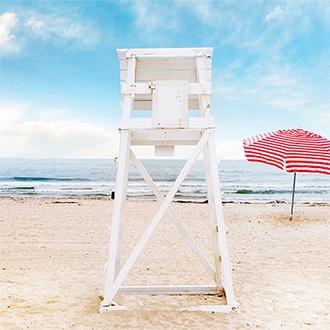 Yankee Magazine & Travel Library background image