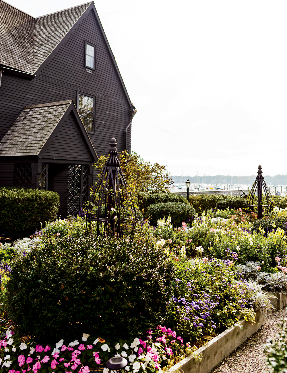Salem, Massachusetts | Could You Live Here? - New England Today