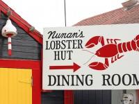 Nunan's Lobster Hut