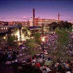 Greater Merrimack Valley Convention & Visitors Bureau