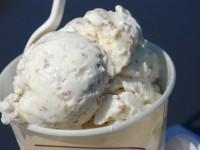 Grape-nut_ice_cream-560x375
