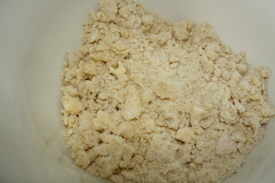 How to Make Easy Pie Crust From Scratch