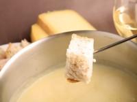 fondue_dt