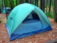 tent-_as-560x420