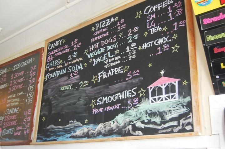 star-island-blackboard