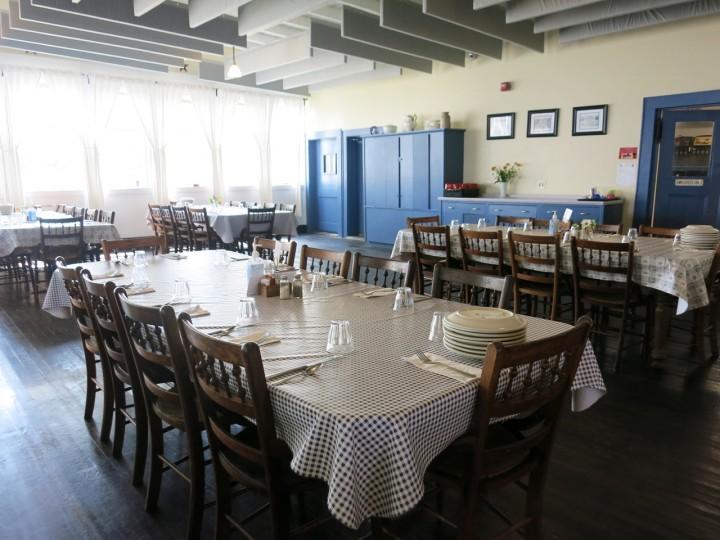 star-island-hotel-dining-hall