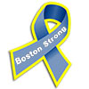 boston-marathon-ribbon100