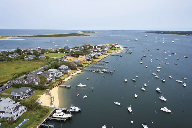 Nantucket day trip what to do and where to eat in for Nantucket by the sea