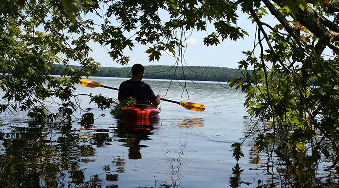 Surprising Damariscotta Lake Maine Great Coastal Lake New England Home Remodeling Inspirations Cosmcuboardxyz