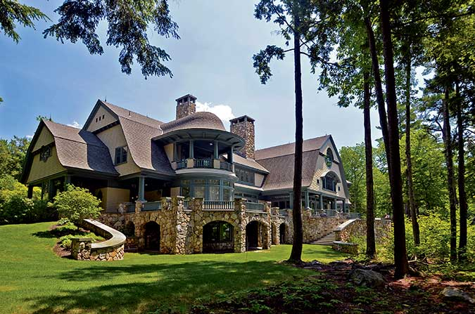 Astounding Wolfeboro New Hampshire Properties House For Sale New Home Interior And Landscaping Oversignezvosmurscom