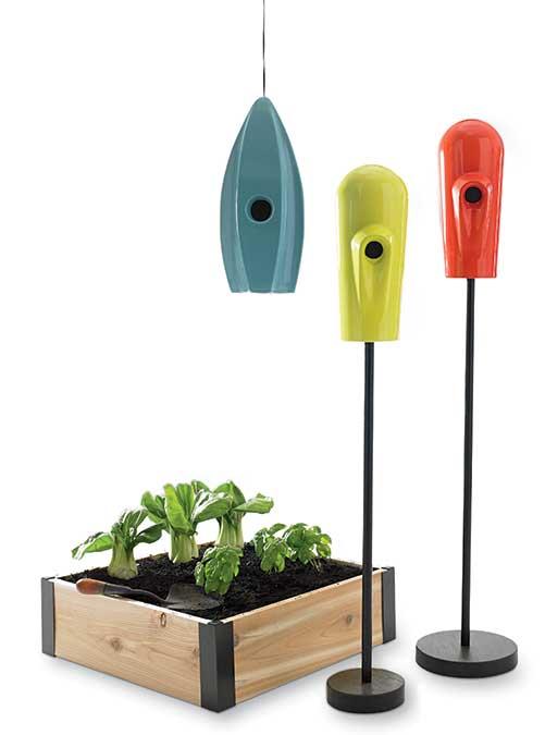 Best Garden Ornaments Furniture 2014 Home Garden Awards Yankee Magazine