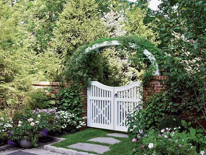 Best garden ornaments furniture 2014 home garden for Walpole outdoors
