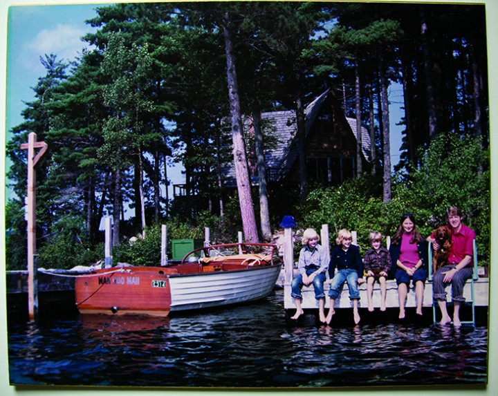a special place in summer Summer camp for girls in denmark, maine: camp walden   summer camp for  girls in  there are many cherished traditions that make walden a special place.