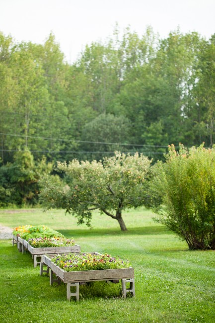 Rooms: Photographs - New England Today