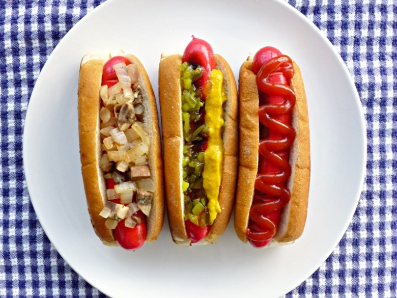 new england hot dogs red snapper hot dogs