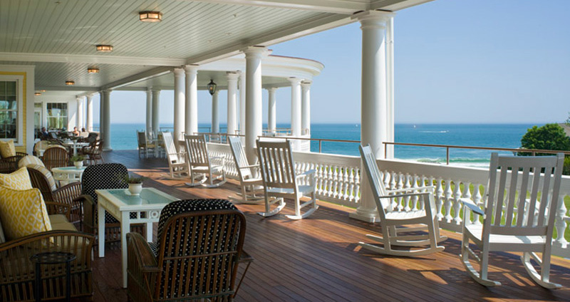 Connecticut Rhode Island Beach House Rentals