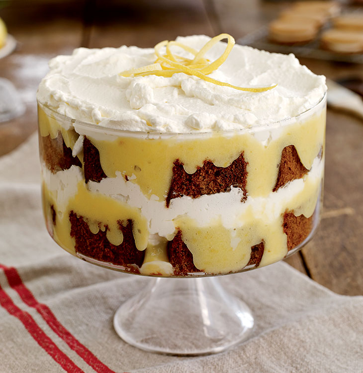 ending to trifles A jury of her peers by susan glaspell oh, well, said mrs hale's husband, with good-natured superiority, women are used to worrying over trifles.
