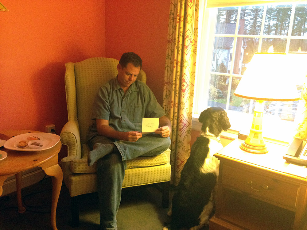 Dog Friendly Places To Stay In Mancheseter Vt