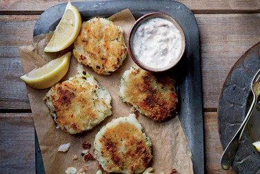 Salt cod archives new england today for Old fashioned cod fish cakes