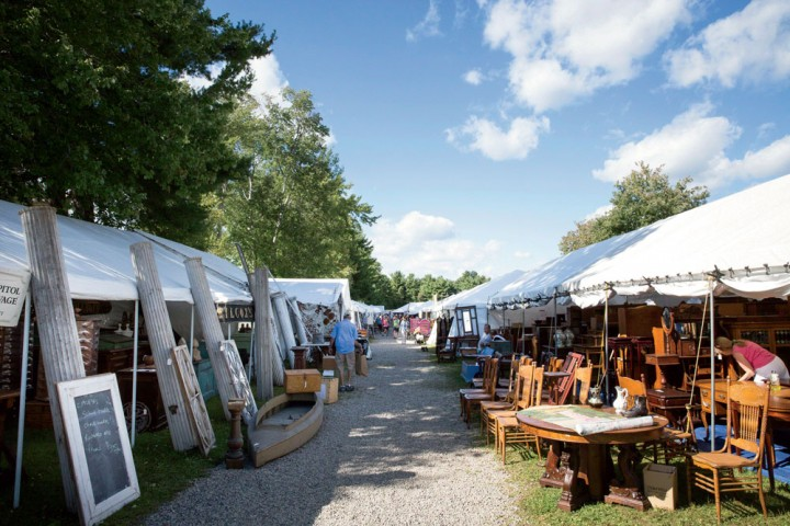 an insider 39 s guide to brimfield new england today. Black Bedroom Furniture Sets. Home Design Ideas
