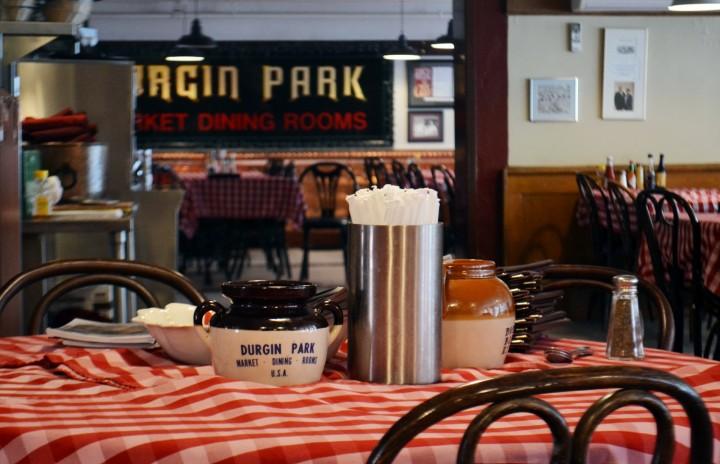 Durgin Park Part 89