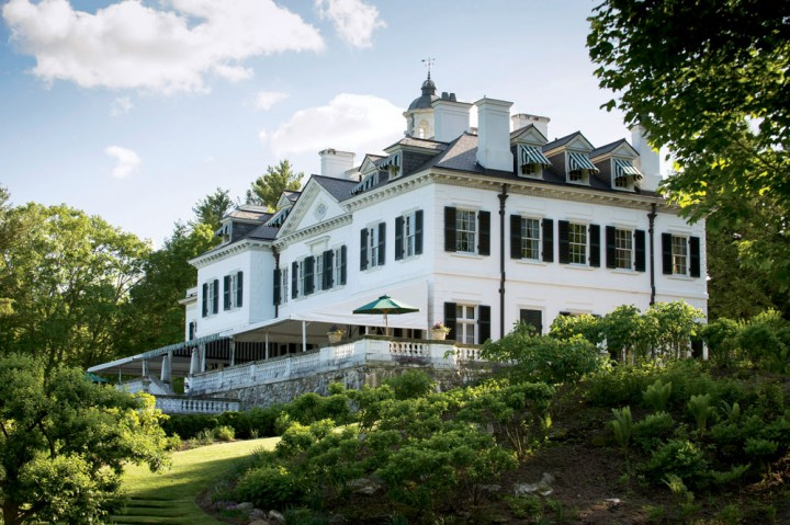 best homes of great writers in new england rh newengland com