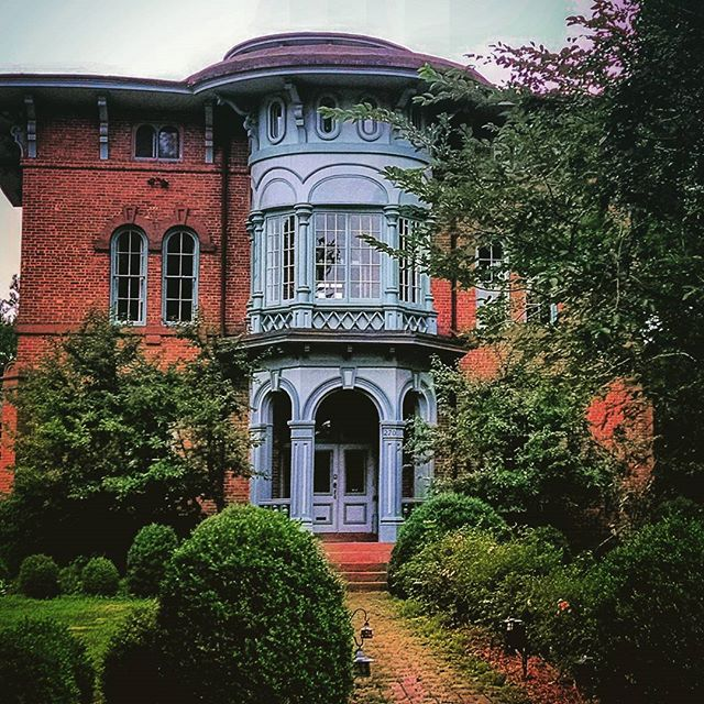Bed And Breakfast New Haven England