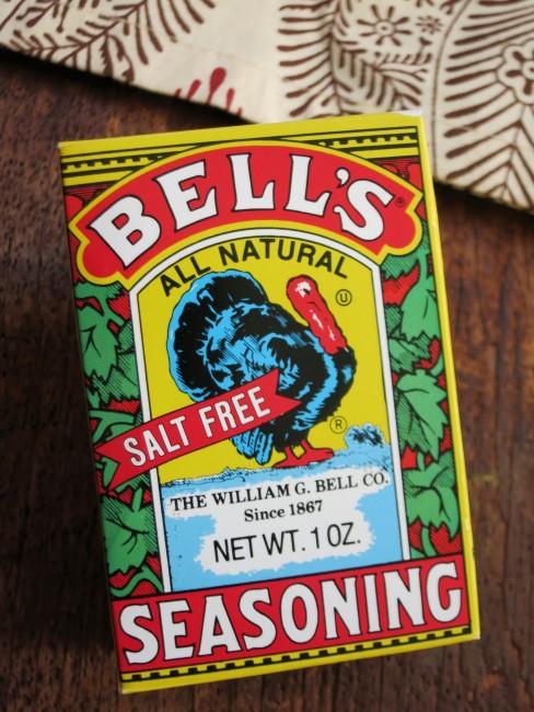 [Image: bells-seasoning-thanksgiving--488x650.jpg]