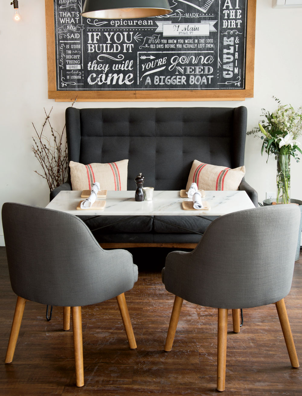 100 new england style coffee table england tiger maple roun
