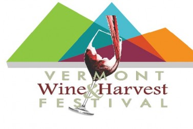 Vermont Wine and Harvest Festival