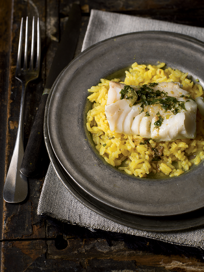 Favorite cod fillet recipes new england today for Cod fish fillet recipes