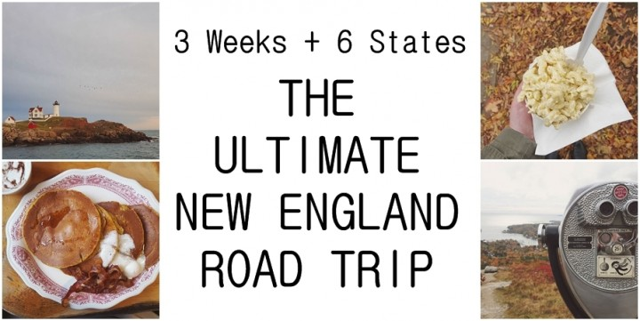 new-england-tours-road-trip-header