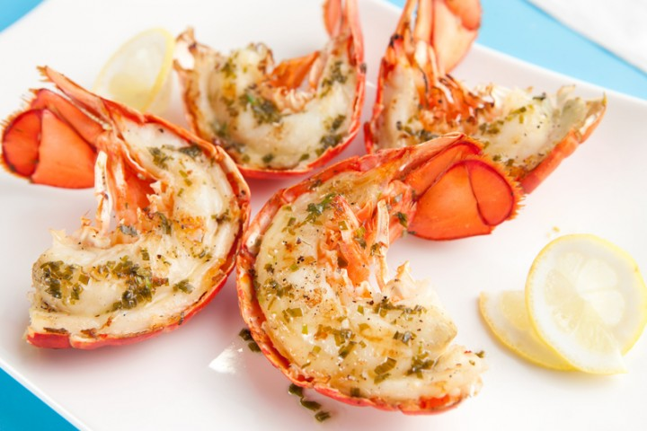 Cooking Lobster Tails Expert Advice New England Today
