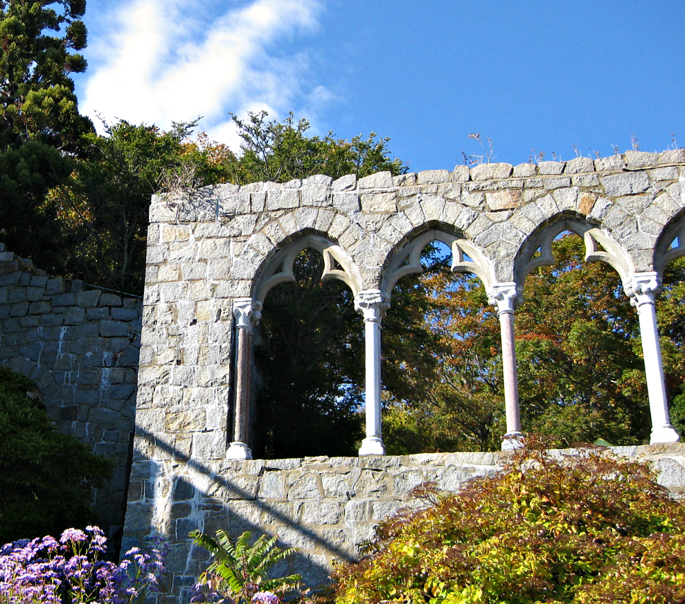 Fixing Up An Old New Englander In Maine: Where To Find Them - New England Today