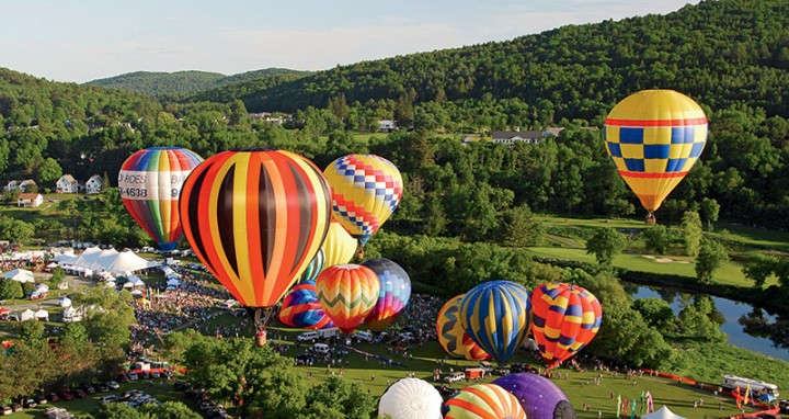 Top Vermont Events Of Spring And Summer Fun New - 10 things to see and do in vermont