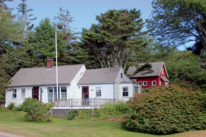 cottages camden remodel designing cottage maine home rentals attractive with marvelous ideas about