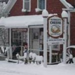 Harman's Cheese and Country Store