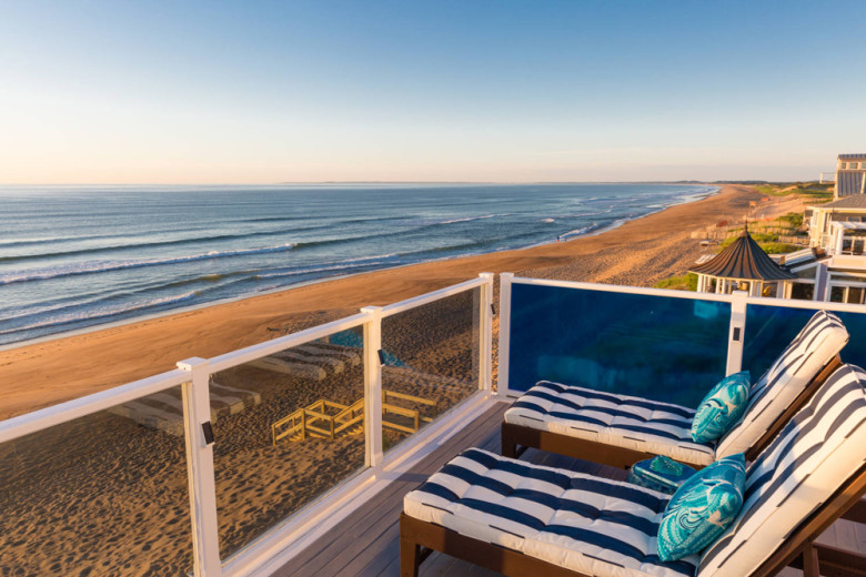 Beach Hotels In New England Newatvs Info