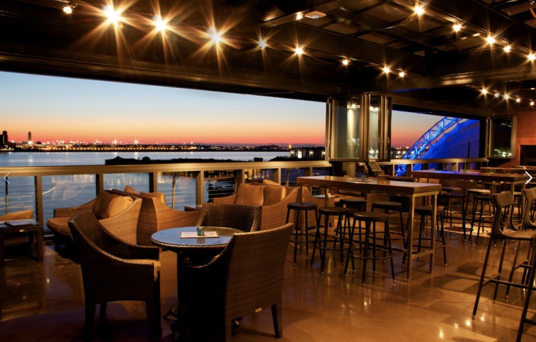 7 Favorite Boston Seaport Restaurants New England Today