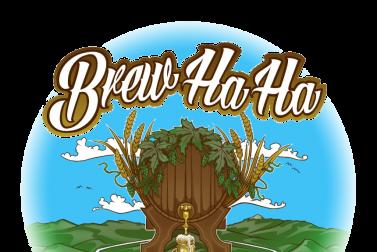 Brew Ha Ha