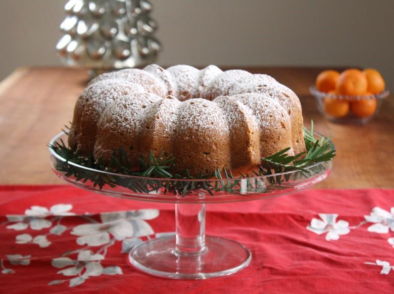 Cherry-Nut-Cake-Side