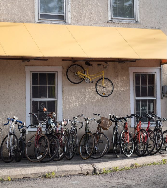 0f590a4cf66 Guide to Middlebury, VT | Eat, Stay & Play - New England Today