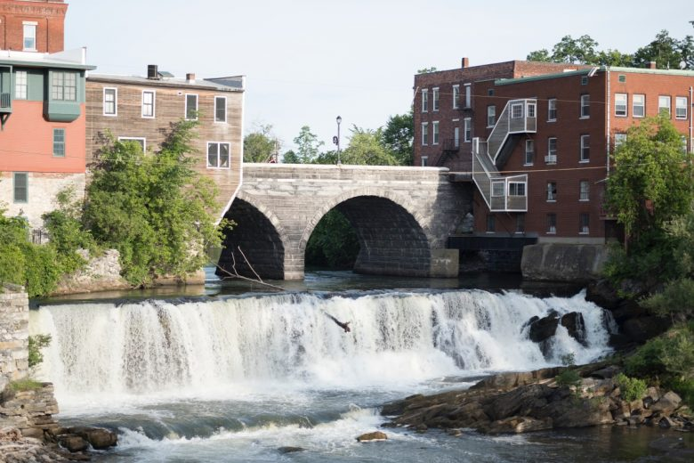 Guide to Middlebury, Vermont | Eat, Stay & Play