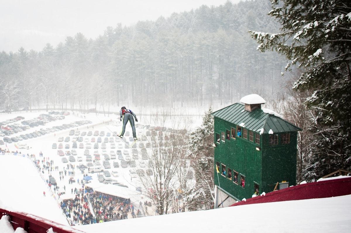 Guide To Brattleboro Vermont