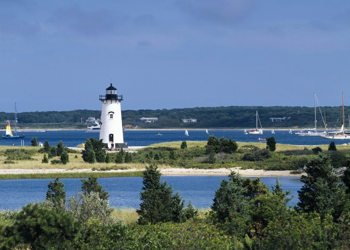 Things To Do On Long Island New York Today