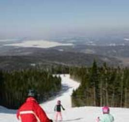 Maine's Lakes & Mountains Tourism Council
