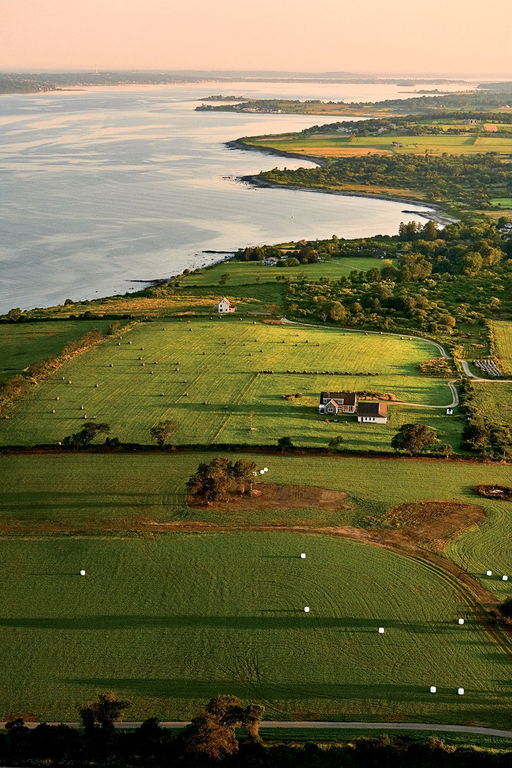 RI Farm Coast