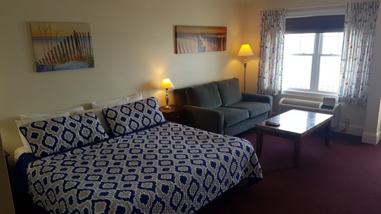 Hotels With Jacuzzi In Room Hampton Nh