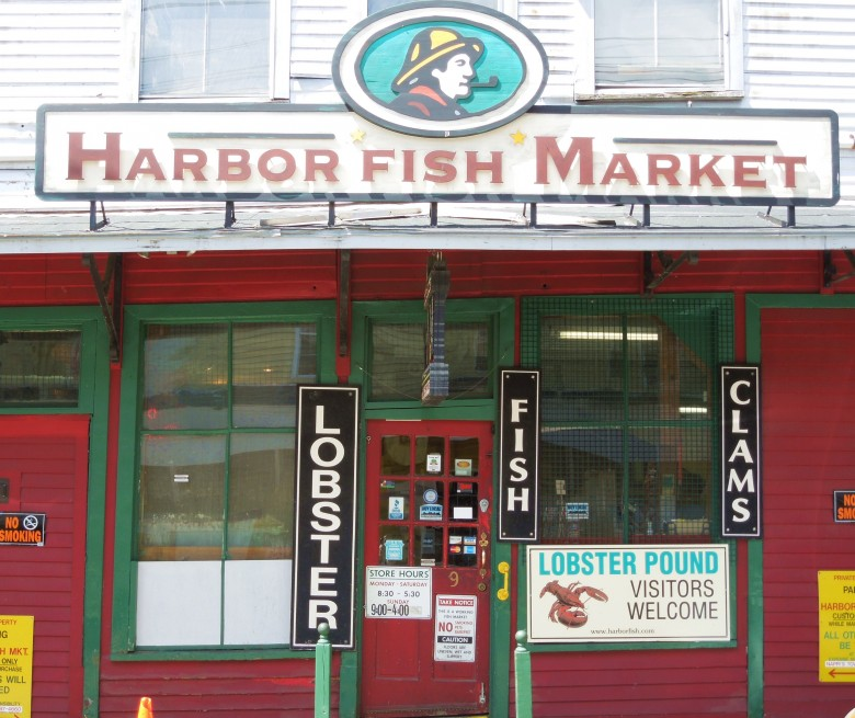 10 best new england seafood markets new england today