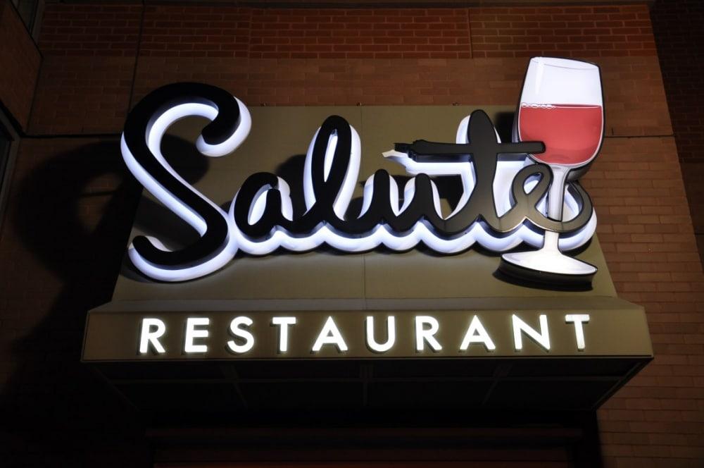 7 Favorite Hartford Ct Restaurants